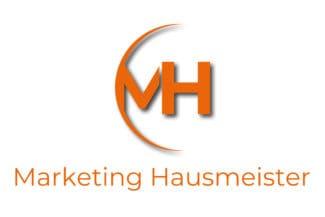 Martketing Hausmeister - Ihre externe Marketingabteilung – Thumbnail